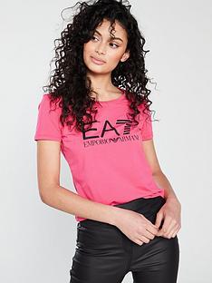 ea7-emporio-armani-ea7-logo-tee