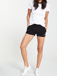 ea7-emporio-armani-logo-shorts-black