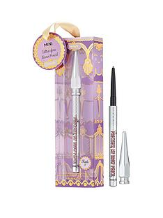 benefit-precisely-my-brow-03-mini-stocking-stuffer
