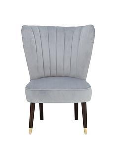 michelle-keegan-home-sabina-fabric-accentnbspchair