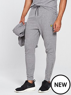 lyle-scott-fitness-lyle-scott-fitness-lightweight-training-track-pants