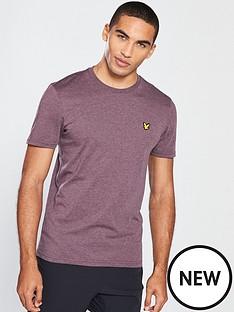 lyle-scott-fitness-martin-t-shirt