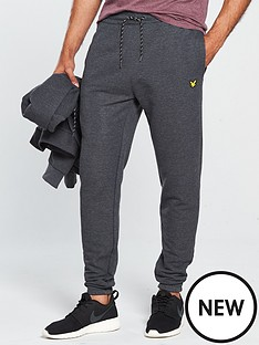 lyle-scott-fitness-fleece-track-pants