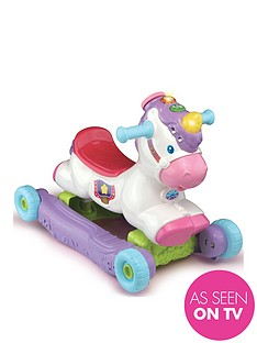 vtech-rock-ride-unicorn