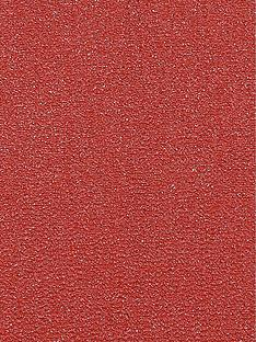arthouse-glitterati-wallpaper-ndash-plain-red