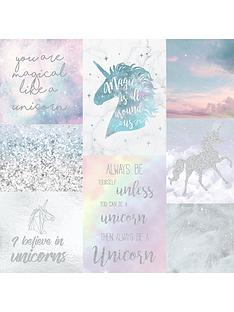 arthouse-nbspbelieve-in-unicorns-wallpaper