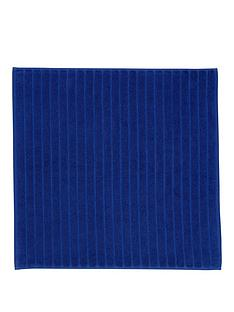 christy-prism-towelling-bath-mat-ndash-blue-velvet