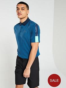 under-armour-golf-playoff-polo-bluegrey