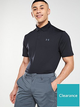 under-armour-golf-20-performance-polo--nbspblack