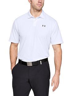 under-armour-golf-20-performance-polo