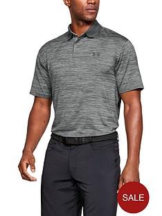 under-armour-golf-20-performance-polo-steel