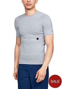 54d52552c Under armour | Sports & leisure | www.littlewoodsireland.ie