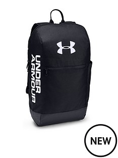 under-armour-patterson-backpack-black