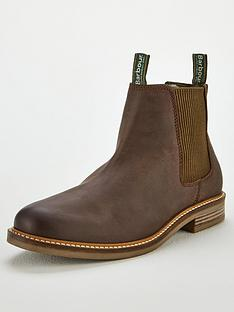 barbour-farsley-chelsea-boot-chocolate