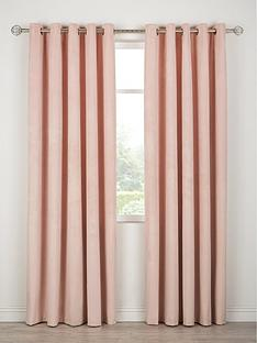 thermal-velour-lined-eyelet-curtains