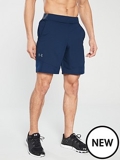 under-armour-vanish-woven-shorts-academy