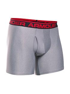 under-armour-the-original-boxerjocknbsp--grey-heatherred