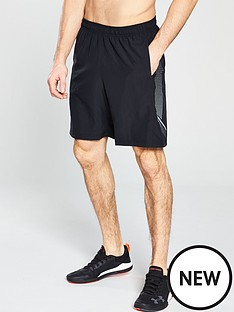under-armour-woven-graphic-short