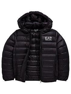 ea7-emporio-armani-boys-lightweightnbspdown-quiltednbspjacket-black