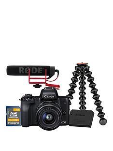 canon-canon-eos-m50-csc-camera-vlogger-kit