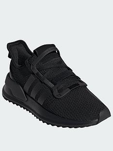 adidas-originals-u_path-junior-trainers-black