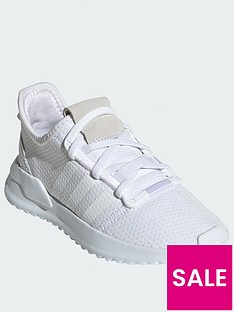 adidas-originals-u_path-run-childrens-trainers-white