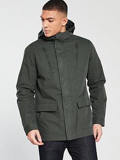 v-by-very-hooded-utility-jacket-navy