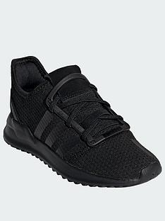 adidas-originals-u_path-run-childrens-trainers-black
