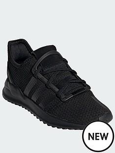 adidas-originals-u_path-run-childrens-trainers-black