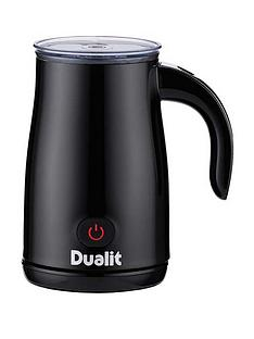 dualit-84135-milk-frother-black