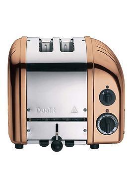 dualit-27450-classic-2-slice-toaster-copper