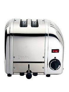 dualit-dualit-20245-classic-2-slice-toaster-polished