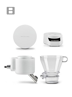 kitchenaid-sifter-scale-attachment-set