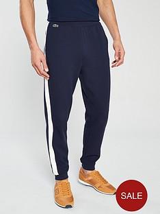 lacoste-sportswear-track-pants-navy