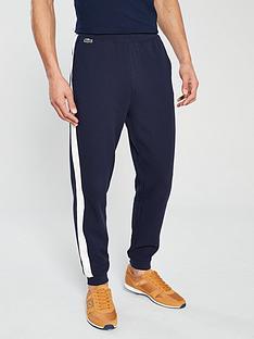 lacoste-sportswear-track-pants