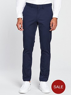 lacoste-sportswear-classic-chinos-navy