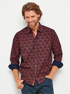 joe-browns-rich-and-fabulous-shirt