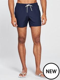 lacoste-sportswear-sportswear-swim-shorts-ndash-navy