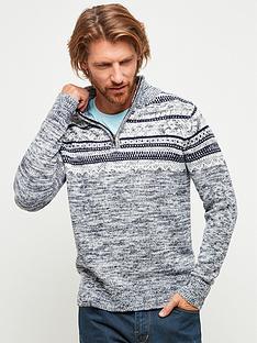 joe-browns-amazing-argyle-knit