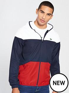lacoste-sport-hooded-track-jacket