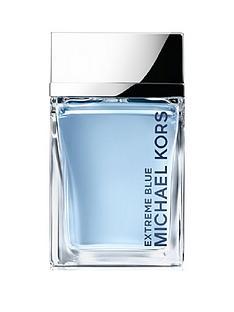 michael-kors-michael-kors-extreme-blue-120ml-eau-de-toilette