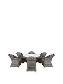 florida-6-seater-dining-set-with-lazy-susan