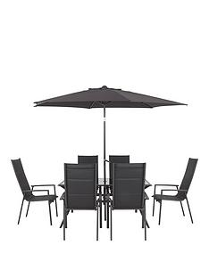 costa-rica-textoline-6-seater-padded-dining-set