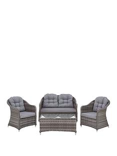 Garden Furniture Shop Online Littlewoods Ireland