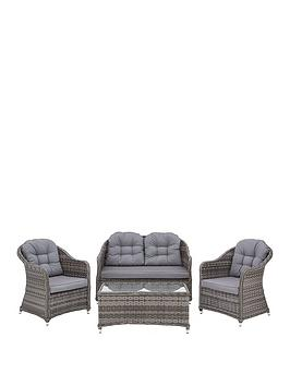 florida-sofa-set