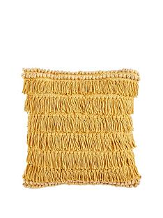 gallery-tallara-fringed-cushion