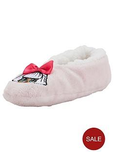 lol-surprise-lol-surprise-sherpa-fleece-lined-slipper-socks