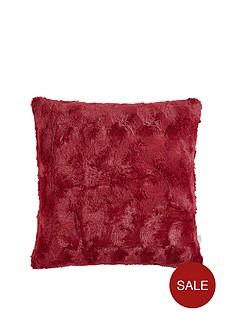 gallery-stellan-fur-cushion