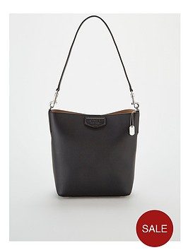 dkny-sullivan-leather-bucket-bag