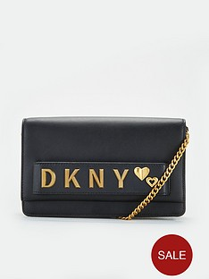 dkny-smoke-convertible-leather-clutch